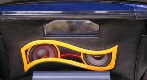 6.5 VS 6x9 Car Speakers