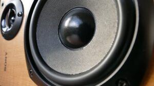 2 way Vs 3 way speakers; which is better