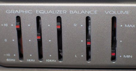 What Is A Car Equalizer plus FAQ