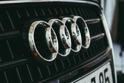 12 Accessories That Will Upgrade Your Audi