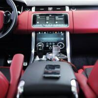 15 Luxurious Car Gadgets To Upgrade Your Car In 2021