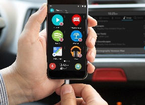 Car Accessories For Music Lovers
