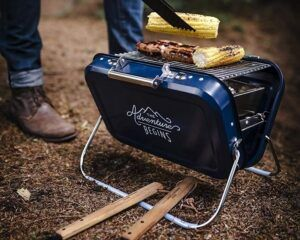 best car camping accessories