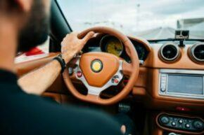 11 Features Of Bluetooth Car Kit You Should Know