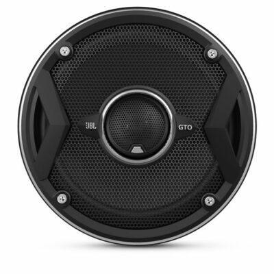 JBL GTO629 review