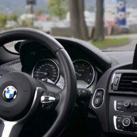 10 Best Satellite Radio For Cars in 2021