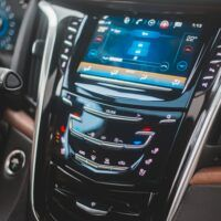 Best Double Din Radio With Backup Camera