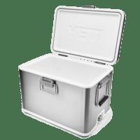 Yeti V Series Stainless Steel Cooler