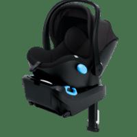 Clek 2020 Liing Infant Car Seat Review
