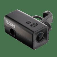 Escort IX Radar Detector Review