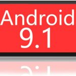 Binize AndroiD car stereo