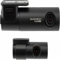 BlackVue DR590X-2CH WITH 32GB MICRO SD