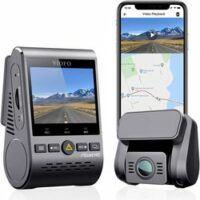 VIOFO A129 DashCam Review