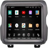 LinksWell Gen IV Car Stereo Review