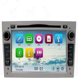 Car Stereo Radio