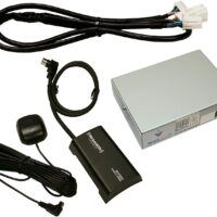 VAIS Technlogy Satellite Radio Adapter