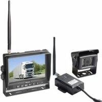 Haloview RD7 Backup Camera Review