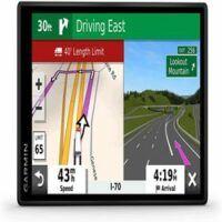 Garmin Dezl OTR700 GPS Truck Navigator