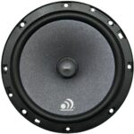 Massive Audio FC6 – 6 Inch Review
