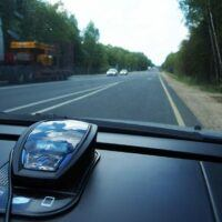 What Are Radar Detector Bands