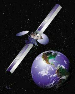 How Does Satellite Radio Authenticate