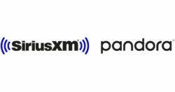 Is Pandora a Satellite Radio? Keep reading to find out.