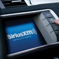 Is Satellite Radio The Same As Sirius