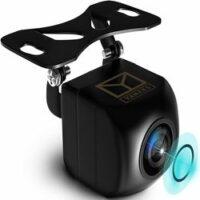 Yanees Backup Camera Review