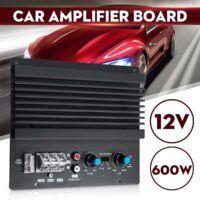 Does Amplifier Drain Car Battery