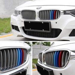 BMW CAR ACCESSORIES
