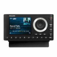 Is Satellite Radio Free In Cars