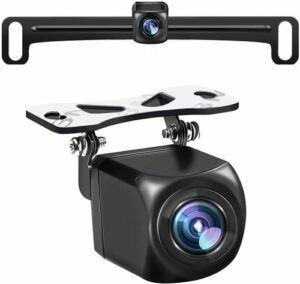 PixelMan PMD2A Backup Camera