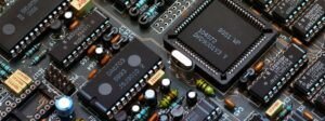Benefits Of Surface Mount