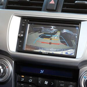 IS REAR  VIEW CAMERA WORTH IT