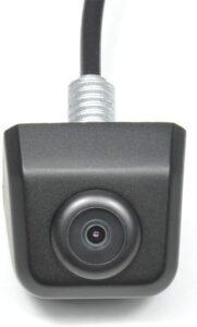SizxNauv Car Backup Camera