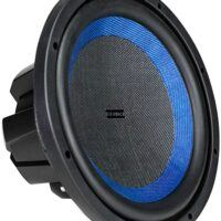 How Much Does A Subwoofer Weigh