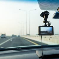 Who Can Hardwire My Dashcam