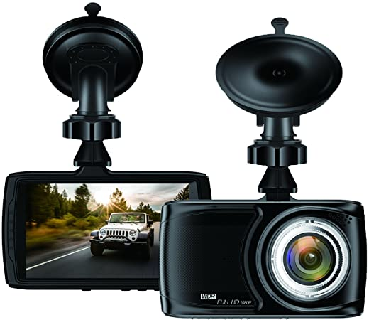 How Often Should I Replace My SD Card In Dash Cam