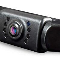 HOW MUCH DOES A REAR VIEW CAMERA COST