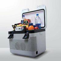 Does 12v Car Coolers Work