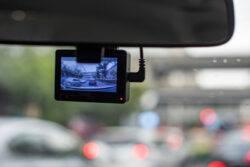 Benefits of Correct Backup Camera View
