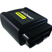 Does Car GPS Work Without Battery
