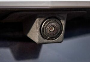 How To Clean Backup Camera Lens
