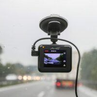 Can Police Prosecute With Dash Cam Footage