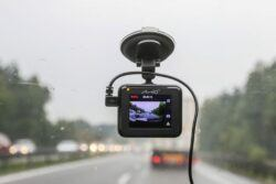 Can I Use a Dash Cam On My Motorcycle?