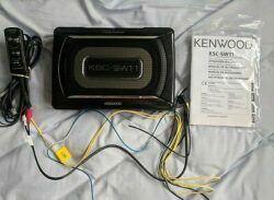 Kenwood KSC-SW11 150W