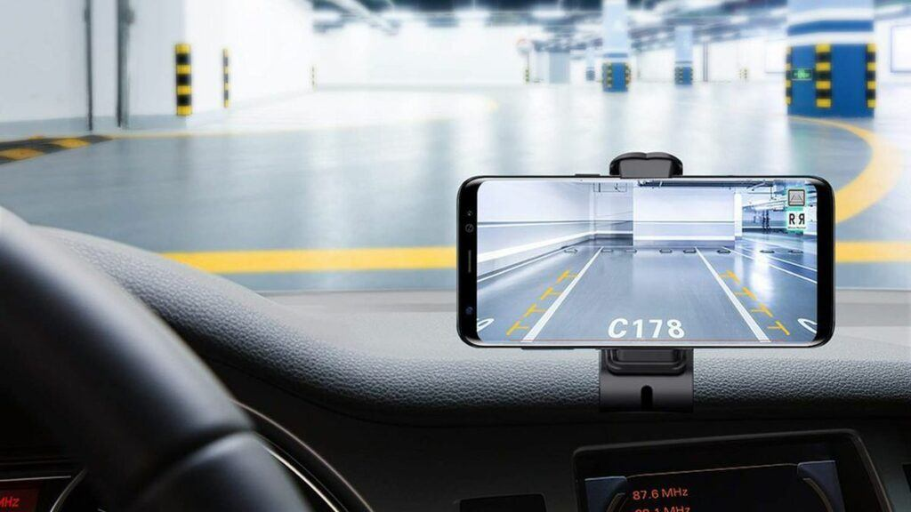 4 WAYS TO SOLVE BACKUP CAMERA THAT'S NOT BEEPING