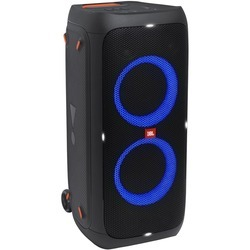 How Do I Know If My Speaker Has Blown Out