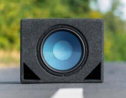 Can You Use A Subwoofer As A Speaker