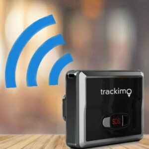 Commons Uses For GPS Tracker